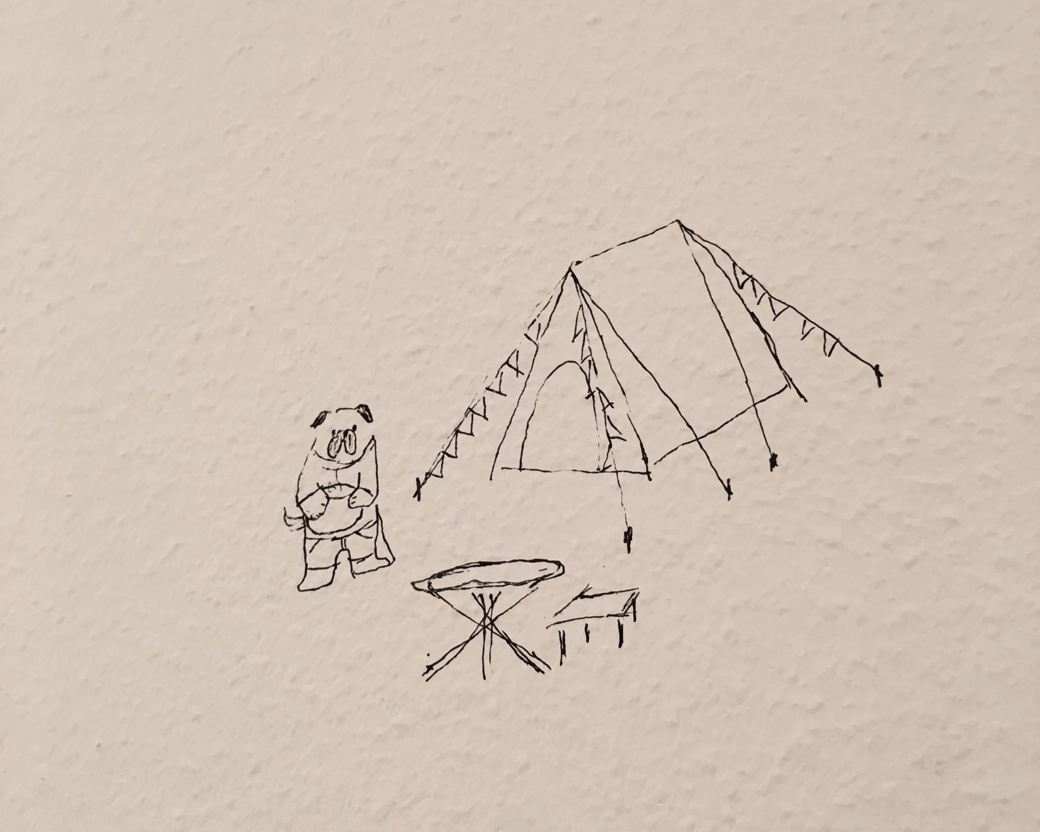 戸建リノベーション 大阪府 自然素材