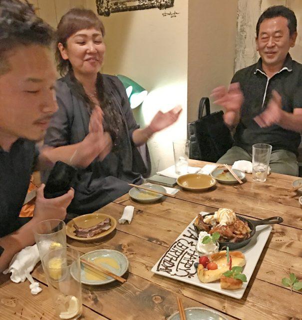 大阪 沖縄 注文住宅 自然素材 戸建リノベーション