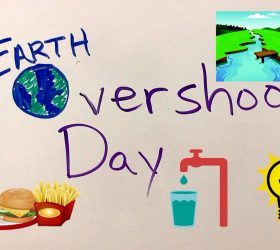 WWF 地球 環境 住宅