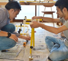 大阪 沖縄 注文住宅 リノベーション 自然素材 オールアース 自由設計