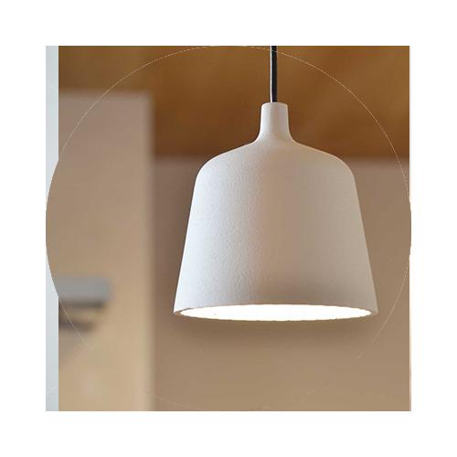 オプション-照明器具交換