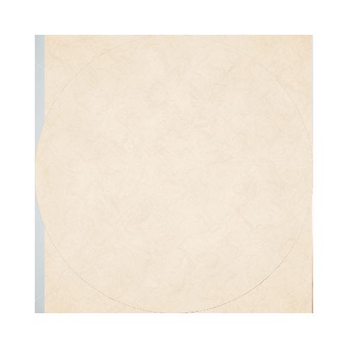壁材現状 - クロス