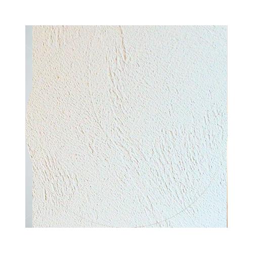 壁材 - 珪藻土