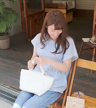 太田 友恵