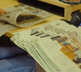沖縄 大阪 注文住宅 リノベーション 自然素材 珪藻土 漆喰