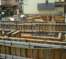 関西の注文住宅自然素材の家